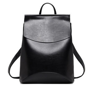 Elegant Women's Backpack