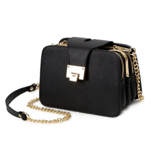 Women's Fashion Small Shoulder Bag