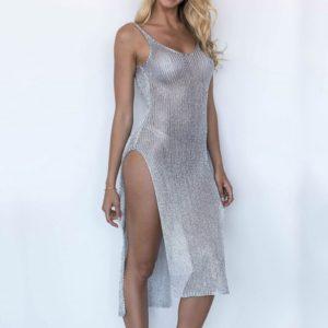 Women's Sexy Style Beach Tunic