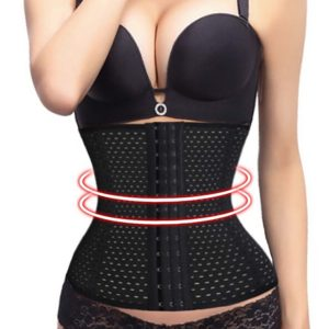 Women's Waist Body Shaper